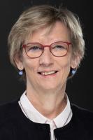 Regina Fischer
