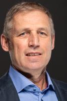 Bernd Anslinger